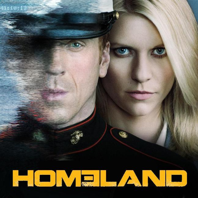 Homeland-logo_FULL