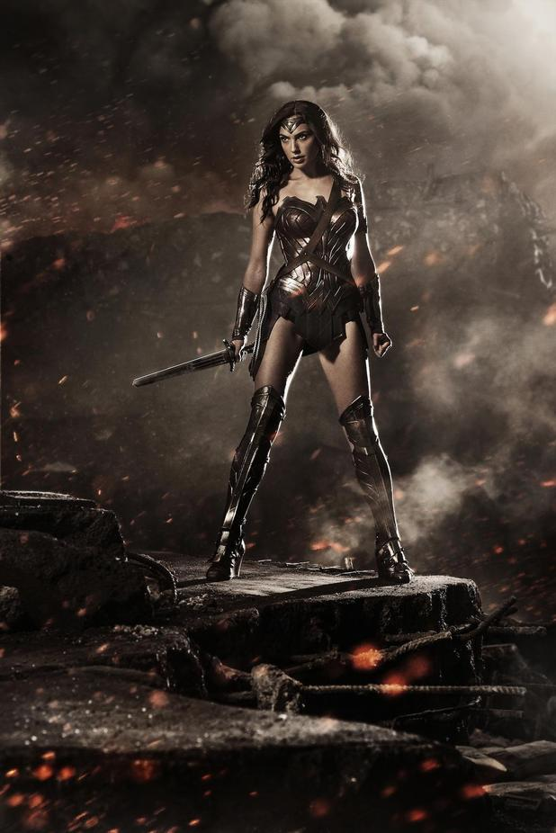movies-gal-gadot-wonder-woman-batman-v-superman-dawn-of-justice